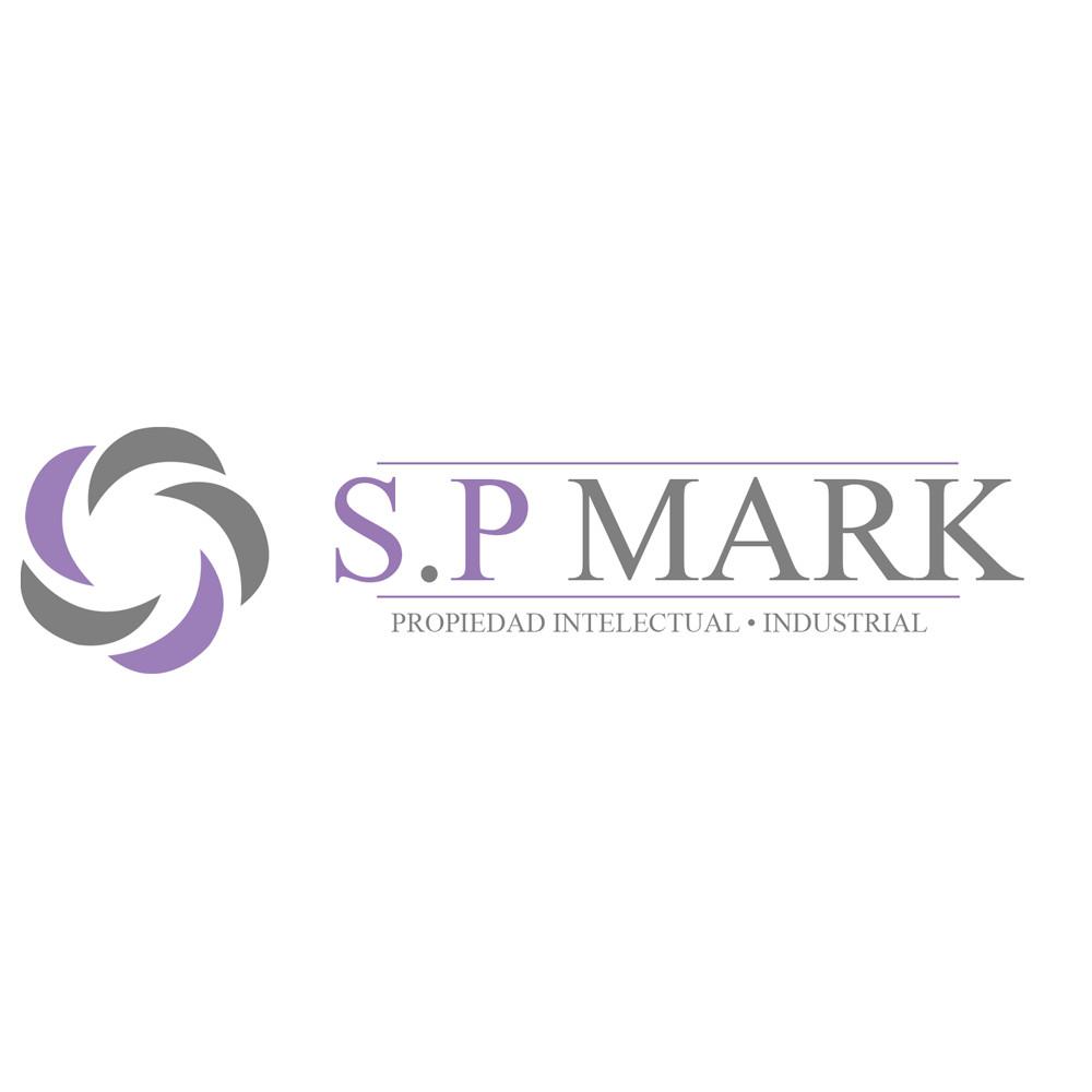 (c) Spmark.cl